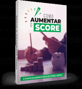score manual site