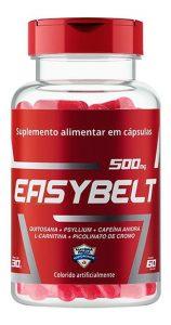 Easy Belt Funciona