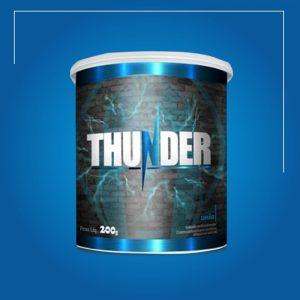 Thunder Effect