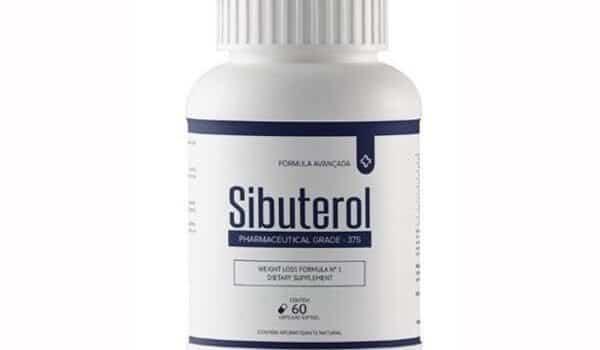 Sibuterol