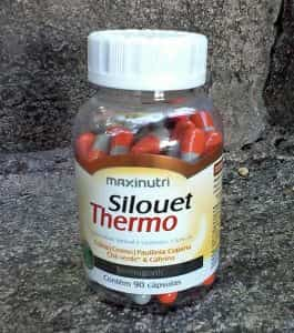 Silouet thermo