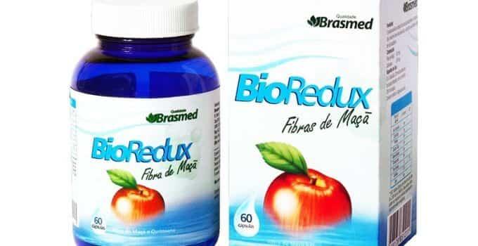 Bio Redux