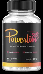 Powerlim 365