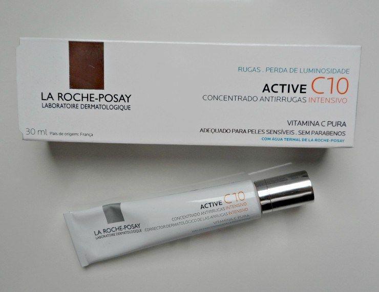 active c10