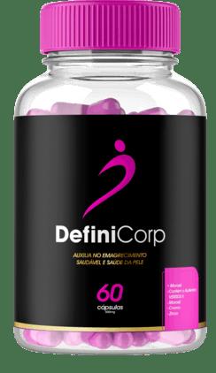 DefiniCorp